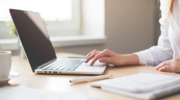 El copywriter: qué es, qué textos escribe y en qué te puede ayudar